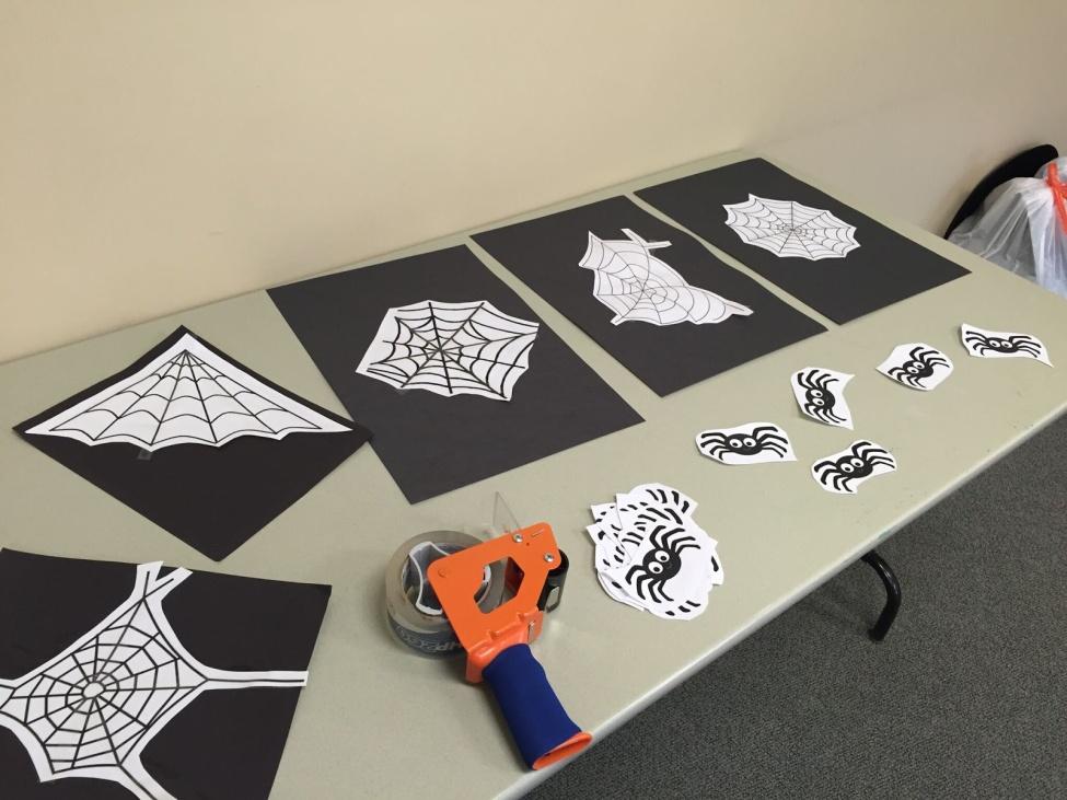 https://hillarydodgecom.files.wordpress.com/2017/10/4c91e-spiderweb.jpg